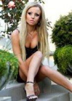 девушка Марина из города Полтава