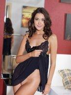 женщина алиса из города Симферополь