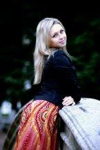 снять женщину в городе Днепропетровск