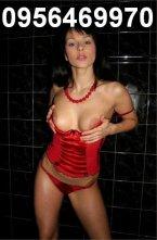 проститутка Ирма из города Полтава