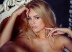 девочка Лариса из города Полтава