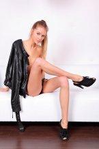проститутка оля из города Тернополь