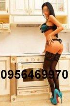 снять проститутку в городе Сумы