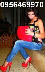 проститутка Лена из города Ровно