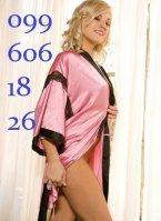 проститутка Анжела из города Ивано-Франковск