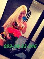 услуги проституток хмельницкий