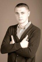 снять блядь в городе Донецк