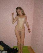 элитные проститутки