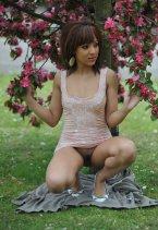 проститутка Ксюша из города Севастополь
