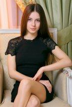 проститутка Albina из города Черновцы
