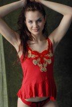 проститутка Саша из города Черкассы