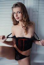 элитные проститутки ивано франковск