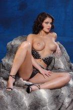 Проститутки черкассы бес фото 654-458