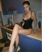 проститутка рина из города Одесса