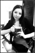 снять девочку в городе Ровно