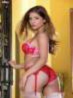 заказать проститутку в городе Херсон