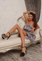 заказать проститутку в городе Тернополь