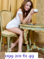 снять женщину в городе Николаев