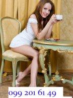 девушка Катя из города Тернополь
