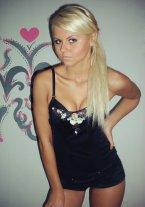 девушка Даша из города Ивано-Франковск