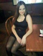 проститутка Тоня  из города Ивано-Франковск