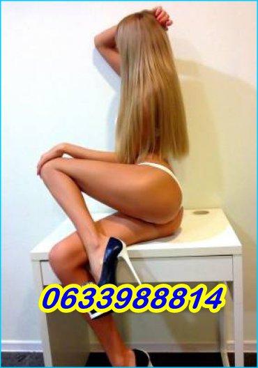 prostitutki-gorod-chernigov