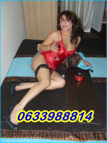 в на кировограде проститутки цена