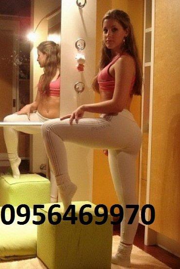проститутки луцк телефон