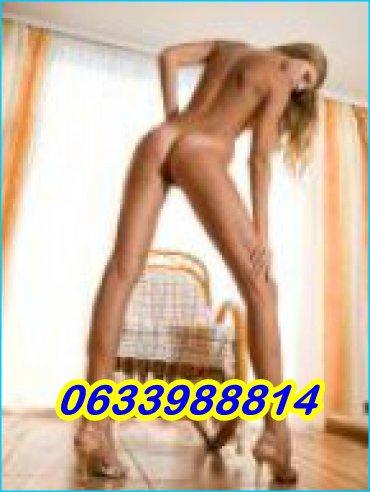 Фото длинные голые девушки 65609 фотография