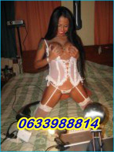 Проститутки Сум Онлайн