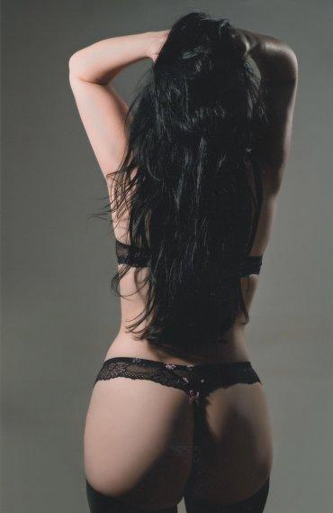 донецк проститутки телефон