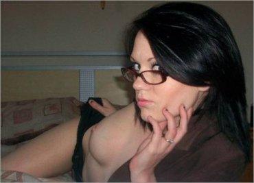 Найти секс в г виннеци