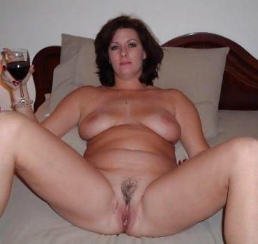 Проститутка аня пражская