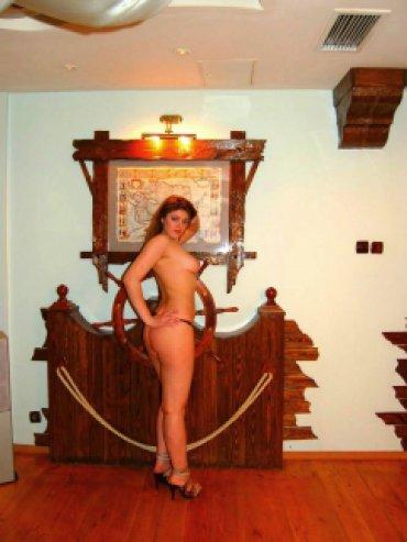 проститутки на дом чебоксары-ан1