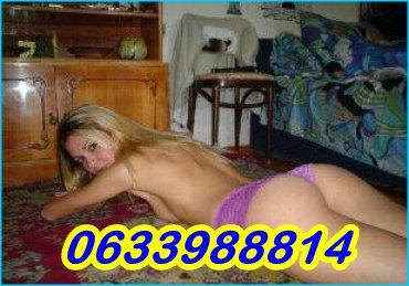 prostitutka-aziya