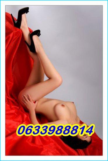 prostitutki-zhitomira-obyavleniya