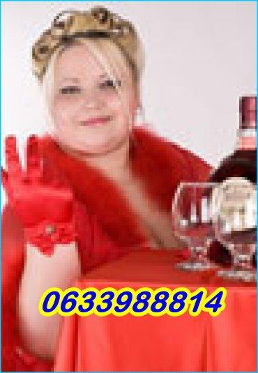 flirt-golie-prostitutki-irkutska-angarsk-foto