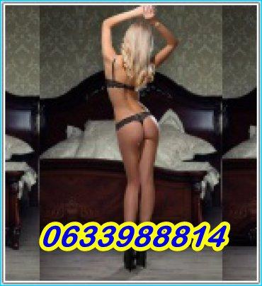 телефон проституток кировоград-уб2