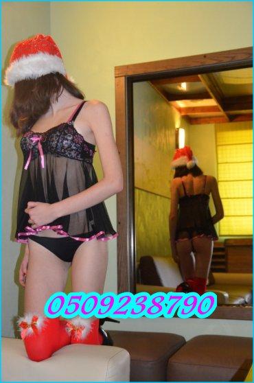 Фрунзе 6 проститутки