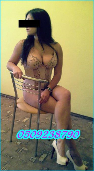 Херсон проститутки фото