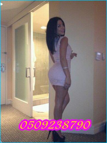 prostitutki-v-marino-negrityanki
