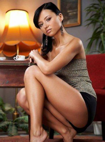 Проститутка марика из украины
