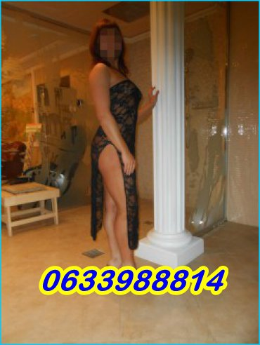Проститутки Новосибирска, индивидуалки, шлюхи - интим досуг. . Меня зовут