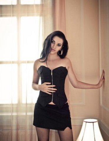 проститутки г одессы украина-рш1