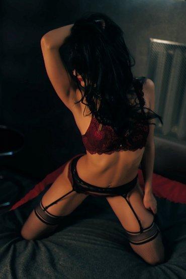 проститутки в германии цена