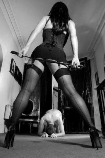 prostitutki odessy