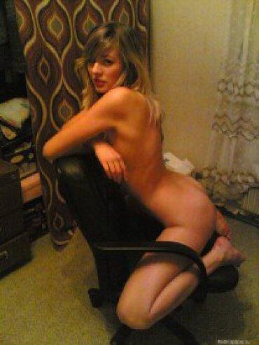 Онлайн проститутки краматорска