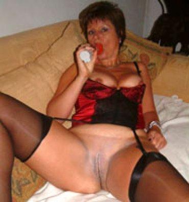 Проститутка в таллинне