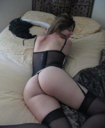 Секс Проститутки В Жытомире