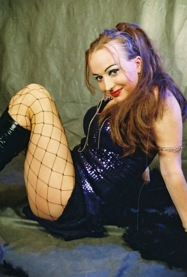 респект огрромное спасибо!!! лесбиянки лижут ноги в чулках пазитиФа +5балЛАФ!!! Создание такого